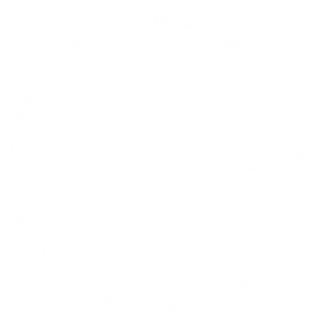 Mcd-Advisory-Services-White-Logo